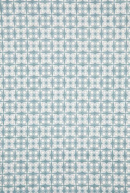 scandinavian upholstery fabric damla printed fabric scandinavian upholstery fabric