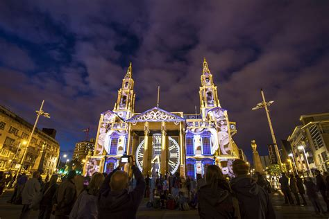 lights of the 2017 all the information on leeds light 2017 leeds bars