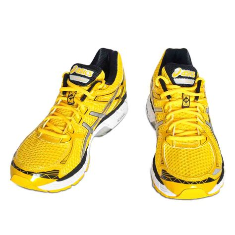 mens size 16 athletic shoes asics mens running shoes gt 2000 2 size uk 8 16 ebay