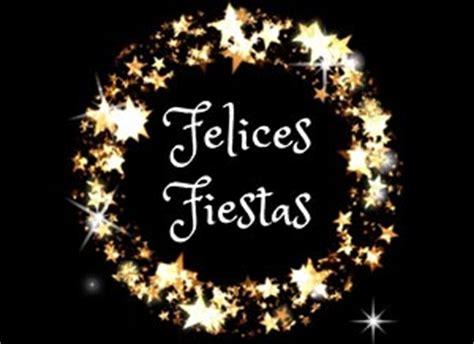 imagenes de navidad humoristicas chispeante tarjeta navide 241 a correomagico m 225 gicas