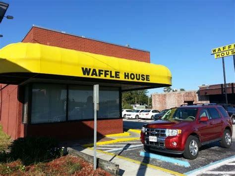 waffle house breakfast brunch orlando fl united