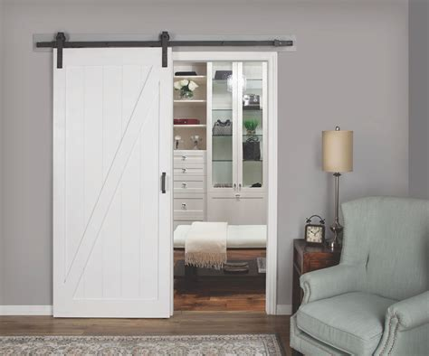 home decor innovations sliding closet doors sliding interior door kit ideas austin sliding wardrobes