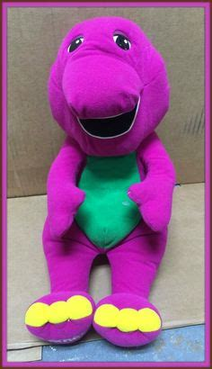 1000 images about barney the 1000 images about taking barney on pinterest barney the