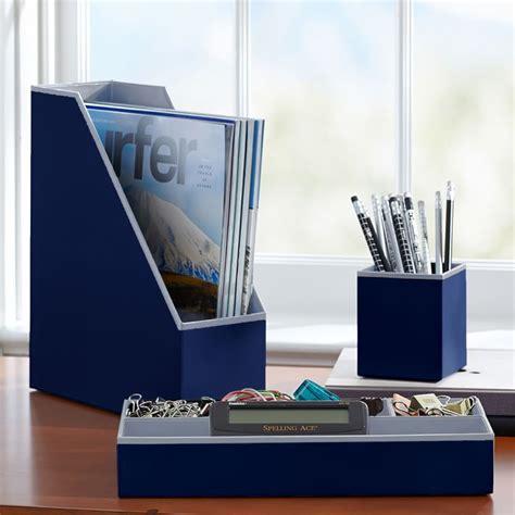 trendy desk accessories desk accessories trendy lucite desk accessories lilac