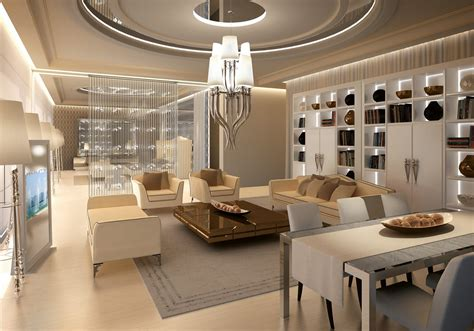 home interior shops online stunning home design shop online images interior design