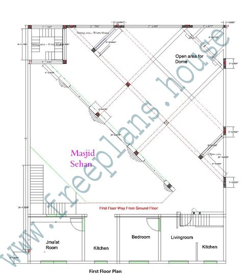 1300 sq ft to meters 100 1300 square feet to meters 280 sq yds 42x60 sq