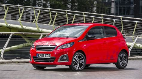 peugeot pay monthly cars just add fuel deals buyacar