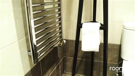 colocar un plato de ducha rooms de cocinobra colocar un plato de ducha paso a paso