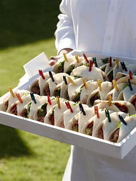 Baby Shower Catering Sydney by 25 Best Ideas About Sandwich Buffet On