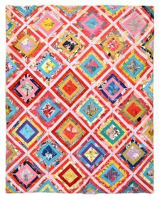 pattern maker honolulu 1000 images about quilts and fiber art on pinterest