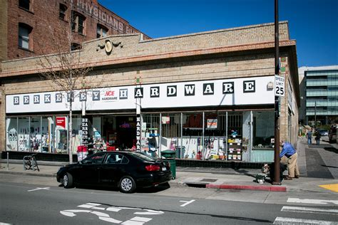ace hardware university quirky berkeley love letter to berkeley ace hardware