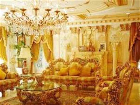 shahrukh khan home interior shahrukh house at bandra mumbai house of mumbai house mannat mumbai