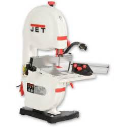 bench top bandsaw reviews jet jwbs 9 benchtop bandsaw wood cutting bandsaws
