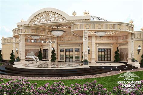 palace design gt