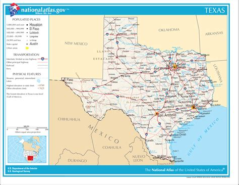 texas refineries map user desertroad the free encyclopedia
