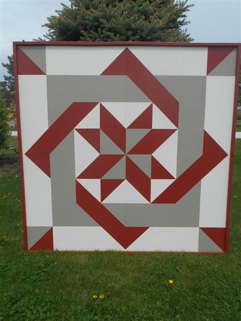 quilt pattern on barns 337 best barn quilts images on pinterest quilt blocks