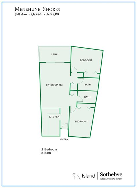 sanctuary green floor plan 100 sanctuary green floor plan on the market 21