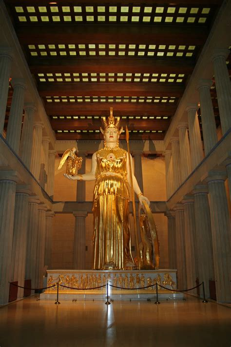 the real of the parthenon 21st century essays books file athena parthenos the parthenon nashville jpg
