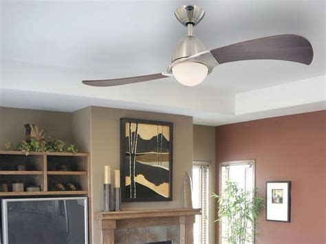 what size ceiling fan for bedroom ceiling lights living room fans photo fan and bedroom size interalle