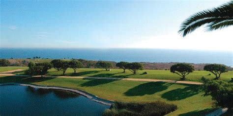 Cost Of Mba Pepperdine by Alumni Park Filming Locations And Photo Gallery Office