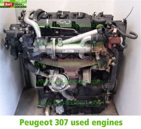 motor peugeot 307 find a peugeot 307 used engine with a warranty here