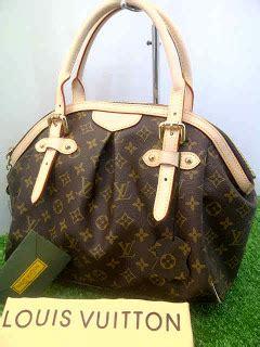 Tas Lv Louis Vuitton Alma Kw Mirror Ori Leather harga tas furla harga tas louis vuitton original value for money