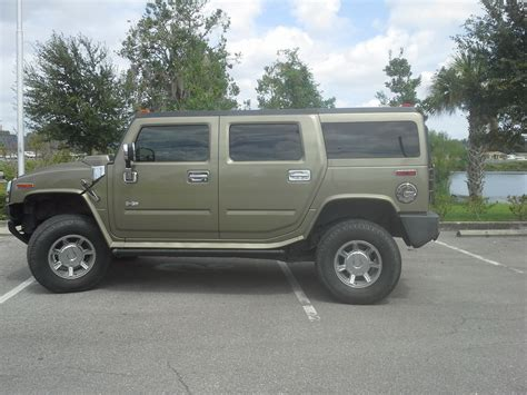 old cars and repair manuals free 2005 hummer h2 engine control service manual 2005 hummer h2 timing replacement 2005 hummer h2 pictures cargurus