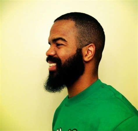 black mans beard 104 best beard styles for black men images on pinterest