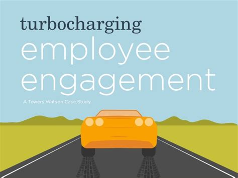 promoting technology and education â turbo charging the school buses on the information highway books turbocharging employee engagement