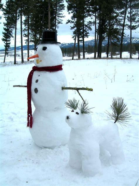 the snowman snowmen images snowman snowdog hd wallpaper and