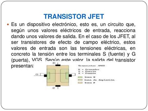 diferencia entre transistor bipolar y mosfet diferencias entre transistor mosfet y bjt 28 images diferencias entre transistor mosfet y