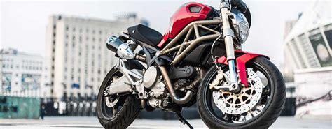 Motorrad Ducati Gebraucht by Ducati 1198 Motorrad Kaufen Und Verkaufen Autoscout24