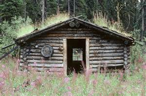 Trappers Cabin by Trappers Cabin Boh 232 Me