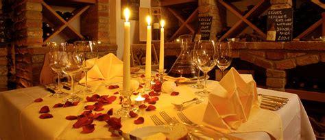 romantischer abend zu hause di 14 2 2017 valentinstag candle light dinner f 252 r zwei