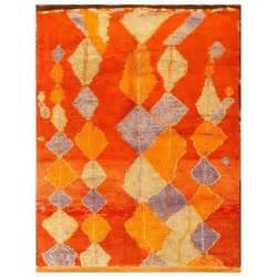 beautiful rugs beautiful vintage moroccan rug at 1stdibs