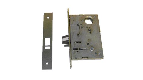sargent templates installing the sargent 8200 mortise lock the easy way