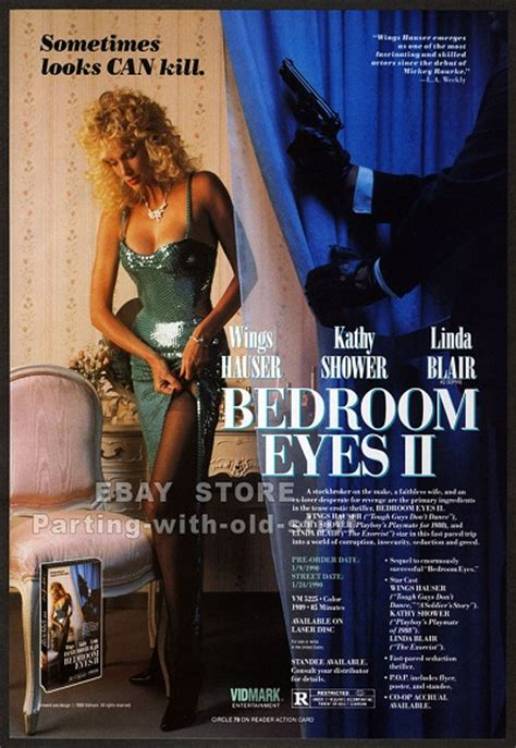 bedroom eyes movie watch bedroom eyes ii 1989 movie online free