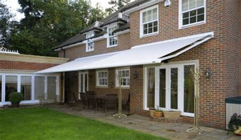 Awning Prices by Awning Patio Awning Prices