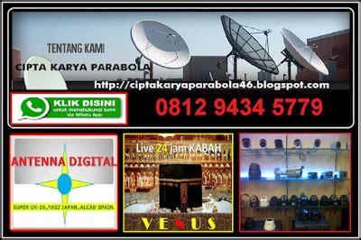 Harga Paket Parabola Pasang Area Pesanggrahan toko ahli pasang parabola pejaten setting parabola