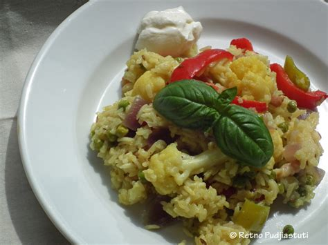 Kapulaga Hijau India indian non vegetarian subzi pulao kitchen epic
