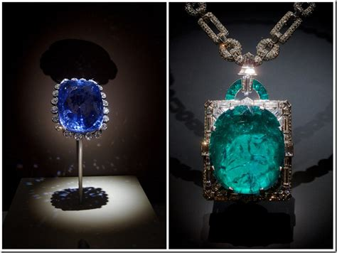 how to make expensive jewelry worlds most expensive jewelry models picture