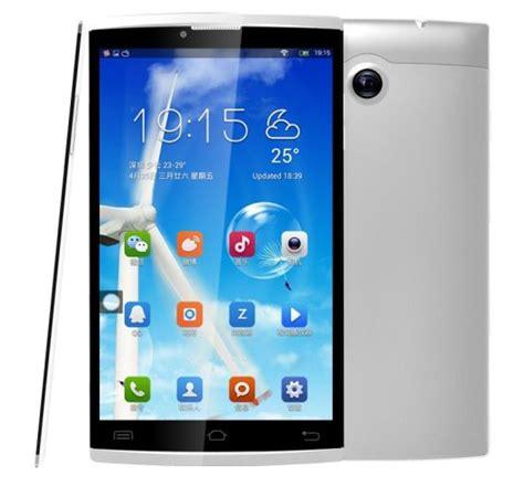 Smartphone 7 Inch chuwi vx3 7 inch octa hd smartphone for 200