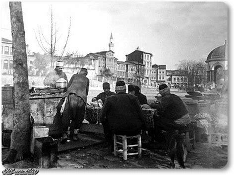 ottomans history sultanahmet meydanı 1900 ler ottoman empire history