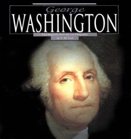 george washington biography pdf free download ebook george washington leer y descubrir biografias