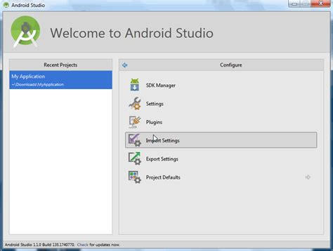 android studio plugins the top 8 plugins for android studio