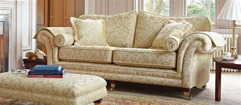Traditional Leather Sofas Uk Traditional Fabric Sofa Sets Infosofa Co