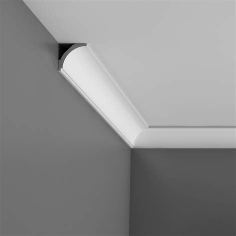 Ceiling Coving by Coving Cx109