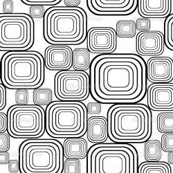 mosaic free coloring pages on art coloring pages