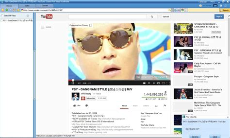 download youtube song youtube music downloader free full download