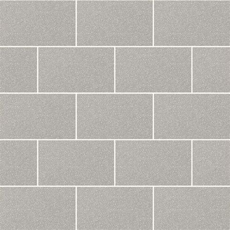 grey wallpaper tile crown london tile wallpaper grey mist m1123 wallpaper